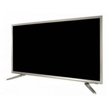 32 Starwind SW-LED32R301ST2 1366x768, серебристый, DVB-C, DVB-T, DVB-T2, HDMI, USB
