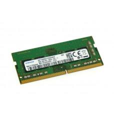 RAM SO-DIMM 8GB DDR4-2666 PC4-21300 Samsung Original, CL19, 1.2V (M471A1K43DB1-CTD)