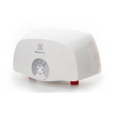 Водонагреватель проточный ELECTROLUX Smartfix 2.0 S 3.5 кВт (душ)