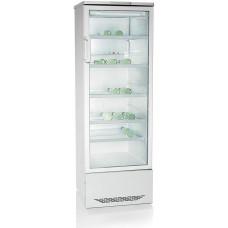 Витрина холодильная БИРЮСА Б-310 белый