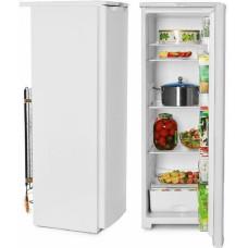 Холодильник САРАТОВ-569 (КШ-220) белый (однокамерный, без морозильника)