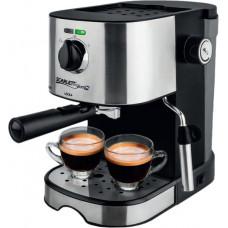 Кофеварка капельная SCARLETT SL-CM53001