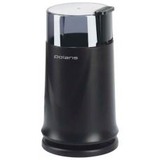 Кофемолка POLARIS PCG 1317 черный
