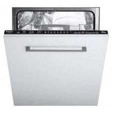 Встраиваемая посудомоечная машина 60см CANDY CDI 1DS63-07 белый