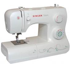 Швейная машина SINGER 3321 белый