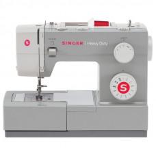 Швейная машина SINGER 4411 серый