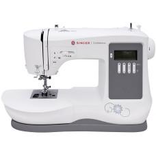 Швейная машина SINGER 7640 Q