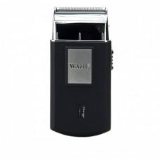 Бритва WAHL Mobile shaver черный