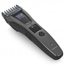Триммер для бороды и усов PANASONIC ER-GB 60K520