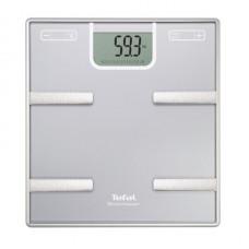 Весы напольные TEFAL BM 6010V0