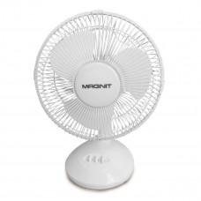 Вентилятор настольный Magnit ROF-4342 20см 35Вт