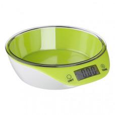 Весы кухонные Magnit RMX-6304 5кг
