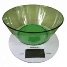 Весы кухонные Magnit RMX-6315 5кг