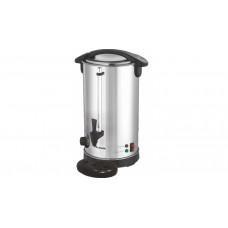 Кофемейкер Willmark WCM-1622 (15л, 1750Вт, кипячение воды. приготовление кофе и чая)