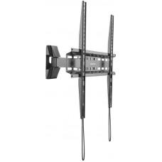 Крепление настенное Arm Media LCD-413 (400*400) 1 колена