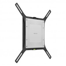 Крепление настенное Holder LCD-F4801 (400*400)