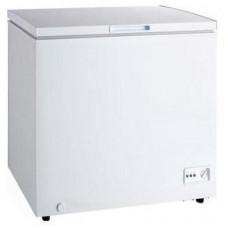 Морозильный ларь Renova FC-215 (диапазон t:+6*--18*)