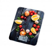 Весы кухонные электронные Polaris PKS 1050DG (10 кг)