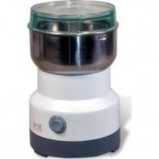 Кофемолка IRIT IR-5016 120Вт