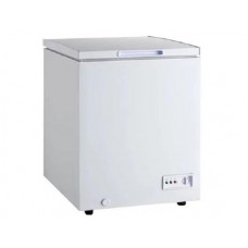 Морозильный ларь Славда FC-105 (диапазон t:+6*--18*)