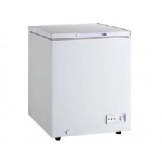 Морозильный ларь Славда FC-160 (диапазон t:+6*--18*)