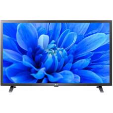 32 LG 32LM550B черный 1366x768, HD READY, 50 Гц, DVB-T2, DVB-C, DVB-S2, USB, HDMI