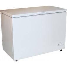 Морозильный ларь Славда FC-310 (диапазон t:+6*--18*)