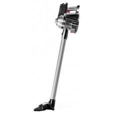 Пылесос-электровеник REDMOND RV-UR340 черный/серый
