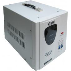 Стабилизатор RUCELF СтАР-5000 (3.5 кВт)