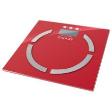 Весы Galaxy GL 4851 (диагностические)