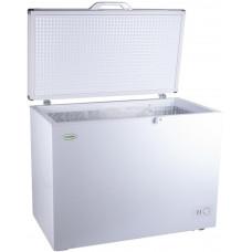 Морозильный ларь Славда FC-385 (110.5*84.5*62.5)