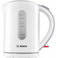 Чайник Bosch TWK7601 бел