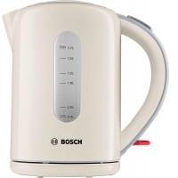 Чайник Bosch TWK7607 беж