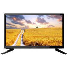 19 Starwind SW-LED19R305BS2 чёрный 1366x768, HD READY, DVB-C, DVB-T, DVB-T2, HDMI, USB
