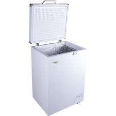 Морозильный ларь Славда FC-110