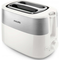 Тостер Philips HD2515/00