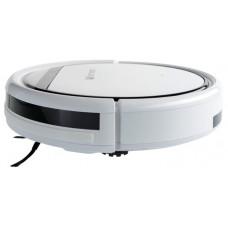Пылесос-робот KITFORT КТ-518 белый/черный