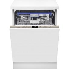 Встраиваемая посудомоечная машина Hansa ZIM686SEH (60см 14 компл1/2 загр. 3 корз)