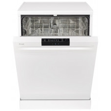 Посудомоечная машина Weissgauff DW 6015 (дисп.14 компл.1/2 загр.3 корз.)
