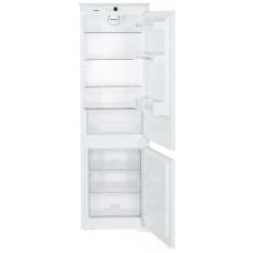 Встраиваемый холодильник LIEBHERR ICUS 3324 белый
