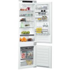 Встраиваемый холодильник Whirlpool ART 9813/A++/SF
