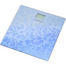 Весы напольные Magnit RMX-6309