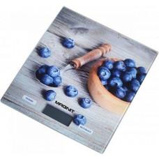 Весы кухонные Magnit RMX-6303 5кг