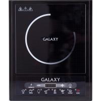 Плитка индукционная Galaxy GL 3053 (2кВт.7программ.80*С-270*С)