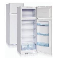 Холодильник БИРЮСА-135 белый