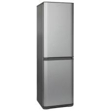 Холодильник БИРЮСА-M340NF металлик (FNF)
