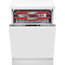 Встраиваемая посудомоечная машина Hansa ZIM647ELH (60 см 14 комп 3 корз.луч)