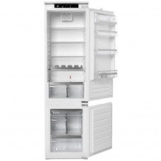 Встраиваемый холодильник WHIRLPOOL ART 9810/A+ белый