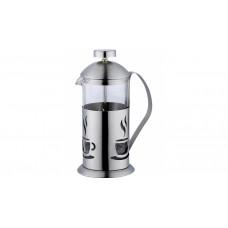 Чайник заварочный Wellberg WB-07311