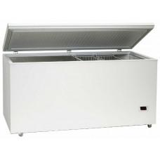 Морозильный ларь Бирюса Б-560 VK